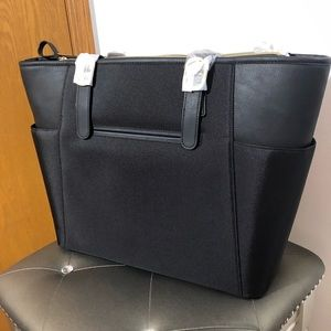 Dell Ladies Tote 15